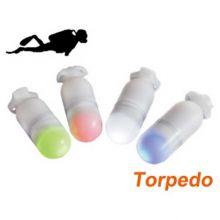 Torpedo Signal Light