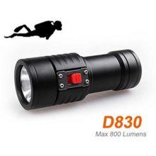Torch D830
