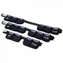 Pocket Weightbelt
