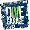 Dive Garage Commerce